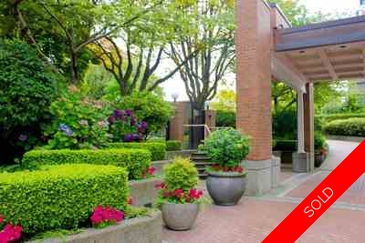 Kerrisdale Condo for sale:  2 bedroom 1,451 sq.ft. (Listed 2016-08-09)