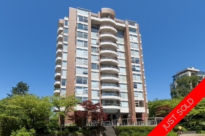 Kerrisdale Condo for sale:  2 bedroom 1,442 sq.ft. (Listed 2017-07-04)